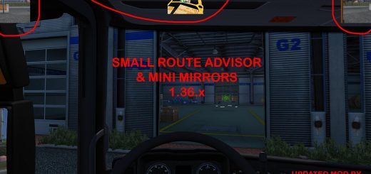small-route-advisor-mini-mirrors-ats_2_24X8.jpg