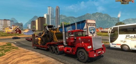 traffico-colombiano-1-1_1