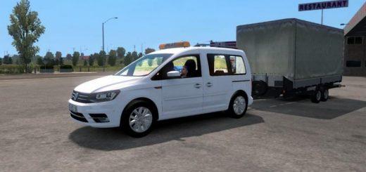volkswagen-caddy-v1-3-ats-1-36_1