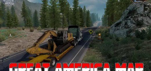 1578397847_great-america-v1-0-1-36_1_5FR9X.jpg