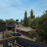 7436-ats-west-wind-v1-0-1-36-x_1_DW59.jpg