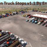 American-Truck-Stops-1-1_REXS5.jpg