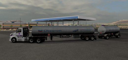 Fuel-Tanker-1_QA270.jpg