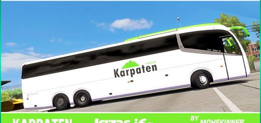 Karpaten_788XX.jpg