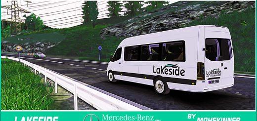Lakeside_Mercedese_SP_58QS.jpg