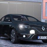 Renault-Megane-1-1_2C0W.jpg