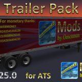 Trailer-Pack-1_4Z0AX.jpg
