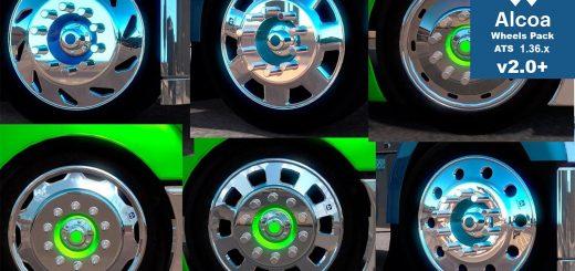 alcoa-huge-wheels-pack-v2-0-1-35-x_1_Z5A5S.jpg