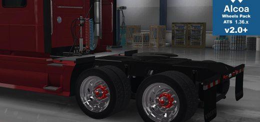 alcoa-huge-wheels-pack-v2-0-1-35-x_3_Q24EE_WQ675.jpg
