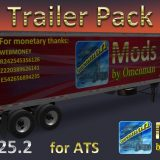 ats-trailer-pack-by-omenman-v3-25-2-1-36-x_1_03756.png