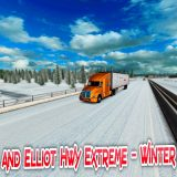 dalton-and-elliot-extreme-winter-edition-1-36-x_1_8SAX6.jpg