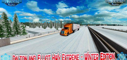 dalton-and-elliot-extreme-winter-edition-1-36-x_1_8SAX6.jpg
