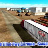 dalton-and-elliot-summer-edition-1-36-x_1_DA51Q.jpg
