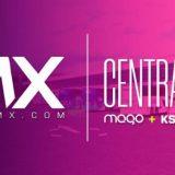dbmxcentrales-mx-v1-1-2_1