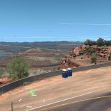 grand-canyon-rebuild-v1-0-1-36_4_25S79.png