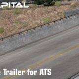 invisible-trailer-for-ats-bycapital-v1-2_1_XEA78.jpg
