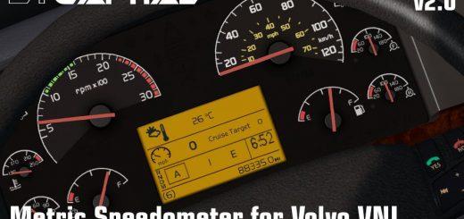 metric-speedometer-for-volvo-vnl-v2-0_1_86F52.jpg