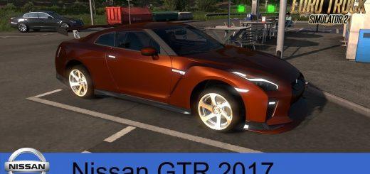 nissan-gtr-r35-2-0_01_7EV51.jpg