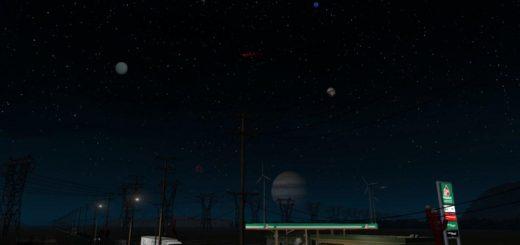 noches-estrelladas-updated_2_2Q131.jpg