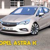 opel-astra-k-v1r-1-36_00_W7R2S.jpg