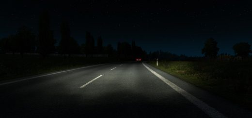 realistic-night-skies-1-36-ats_3_AQFV4.jpg