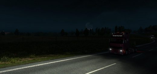 realistic-night-skies-mod-1-33_2_DWR8E.jpg