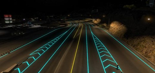 roadways-luminous-for-all-versions-ats-the-most-updated_3
