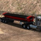 smithco-side-dump-double-trailer-v1-2-1-36_2_QZ5WW.jpg