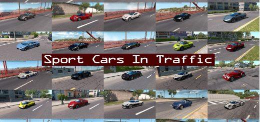 sport-cars-traffic-packats-by-trafficmaniac-v5-6_3_DQEEF.jpg