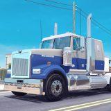 western-star-4900fa-ver-1-2-1-36_2_5937W.jpg