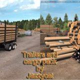 1584083038_trailer37_new_S833C.jpg