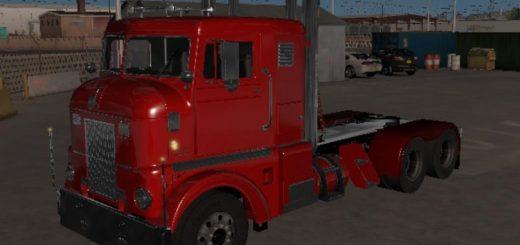 1948-peterbilt-350-cabover-1-36_1_2VXQ7.png