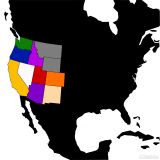 Color-Coded-Background-Map-3_S1F70.jpg