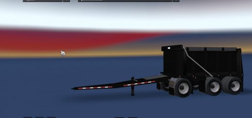 Dump-Trailer-3_5A.jpg