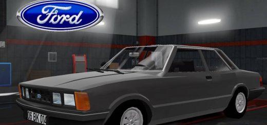 Ford-Taunus-V1R20-ATS-0_Q40FV.jpg