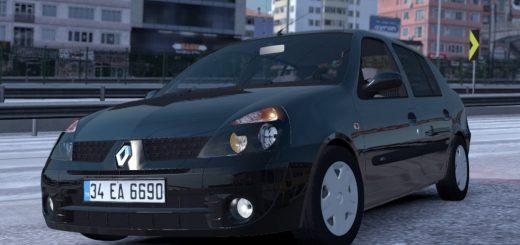 Renault-Clio-1_4727Q.jpg