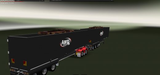 abyss-trailers-1-36-1-37_4_EW453.jpg