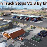 american-truck-stops-v1-3-by-ernst-veliz_2_R872Q.jpg