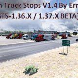 american-truck-stops-v1-4-by-ernst-veliz-ats-1-36-x-1-37-x-beta_2_WDA50.jpg