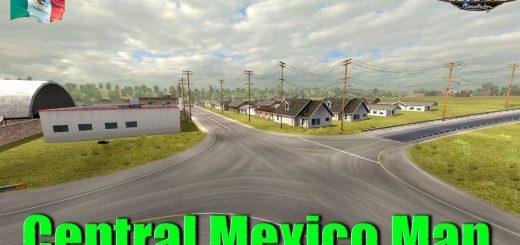 central-mexico-map_0_E33W2.jpg