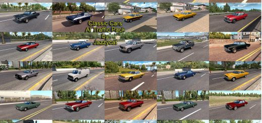 classic-cars-ai-traffic-pack-by-jazzycat-v5-3_3_5DRZ7.jpg