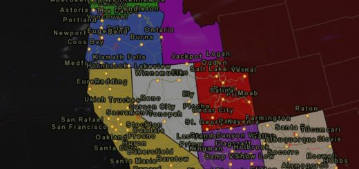 color-coded-background-map_3_80499.png