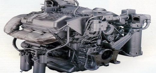detroit-diesel-v71-engine-pack-1-37_1_3750X.jpg