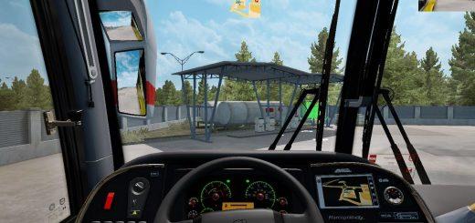 fcbus-g7-volvo-6x2ats-1-36-2-0_2_7ZW7F.jpg