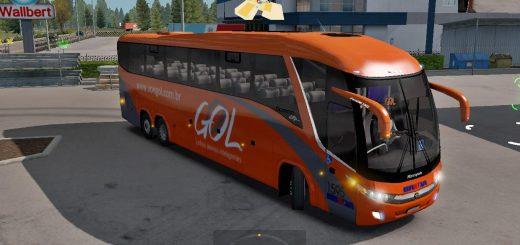 g71200faceliftv2-5-ats-1-36-1-37_1_15W0A.jpg