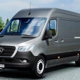 mercedes-sprinter-2019-beta-0-1-1-36_00_F599X.jpg