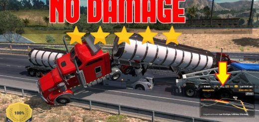 no-damage-to-the-truck-1-37_1_DVQ5E.jpg