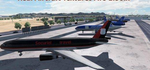 real-aircraft-textures-ats-1-36-x_3_RF5RZ.jpg