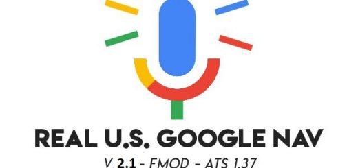 real-us-google-nav-for-ats-v1-37-x-v2_1_F5S.jpg