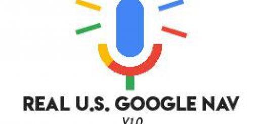 real-us-google-nav-v1_1_50E97.jpg